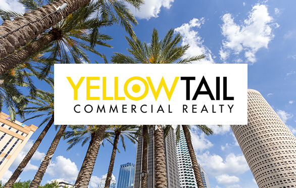 Landlord Representation for commercial properties