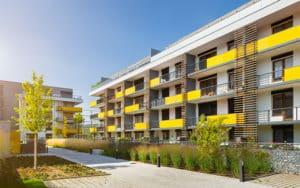 multi-family tenant risk management